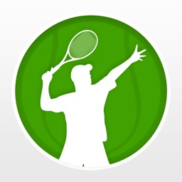Tennis360Hub:Find Tennis Partners & Tennis Courts