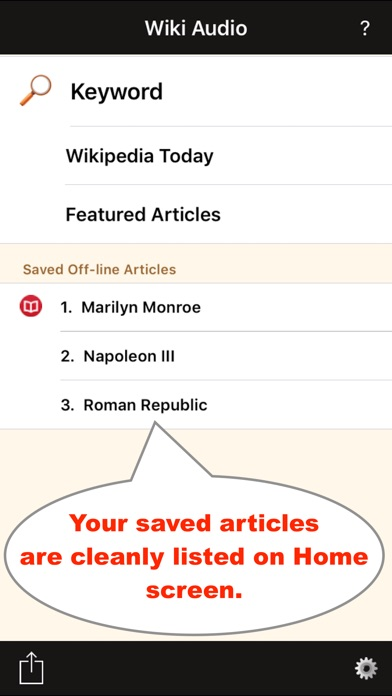 Listen to - Wikipedia Edition-3