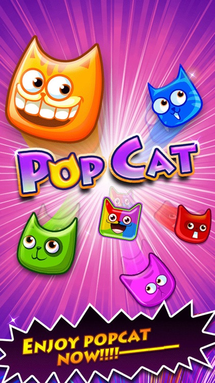 PopCat screenshot-4
