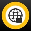 Symantec Work Web - iPhoneアプリ