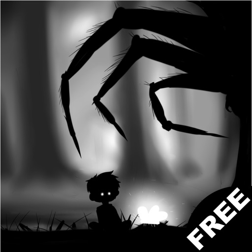Free Guide For Limbo HD