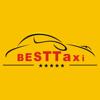 Бест Такси Одесса