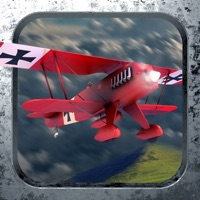 Codes for Hill Flying Tuning Hack