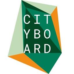 CityBoard