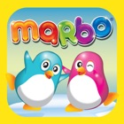 Marbo by Lexibook icon