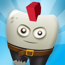 Activities of Tooth Frenzy