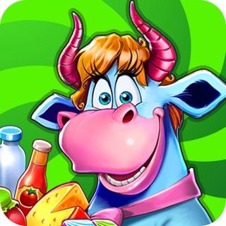 Farm Frenzy 3 Madagascar Lite on the App Store