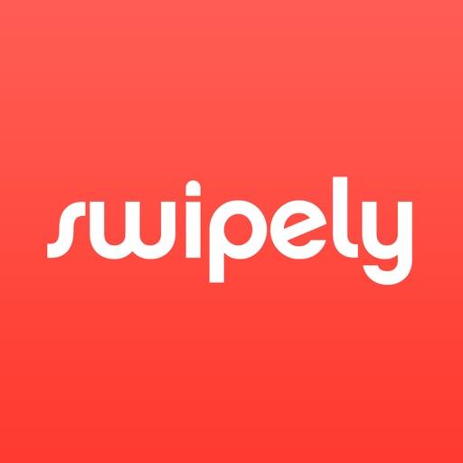 Swipely tinder app dating