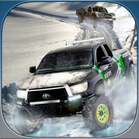 Codes for Monster Truck Off-Road Hill Racing: Desert & Snow Hack