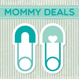 Mommy Deals & Mommy Store Reviews