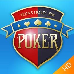 Bangla Poker HD
