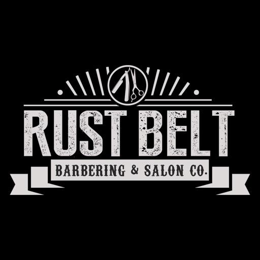 Rust Belt Barber 1
