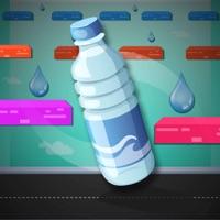 Codes for Bottle Flip Flop Water Challenge 2k16 Talent Show Hack