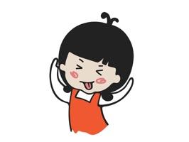 Pipu sticker LITE
