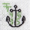 Thread Tracker 4635 Reviews