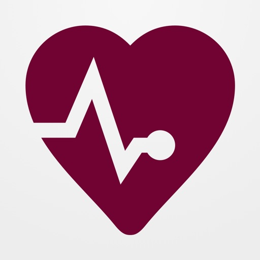 heart rate recovery Purpose this study examined heart rate recovery (hrr) and heart rate variability  (hrv) following submaximal and maximal exercise in boys ( n = 13 101 ± 08.