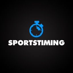 Sportstiming LIVE Results