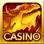 Vegas Fever: Machines À Sous   Jeux Casino Gratuit