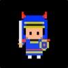 策士勇者-RPG風バトルゲーム 無料人気のシュミレーション ゲーム