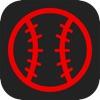 プロジャイアンツ野球