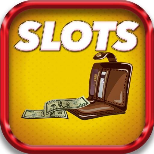 Fabulous Insane Slots Machine - FREE Casino Games