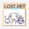 迷い猫&迷子犬 ペット捜索アプリ *Missing Pet