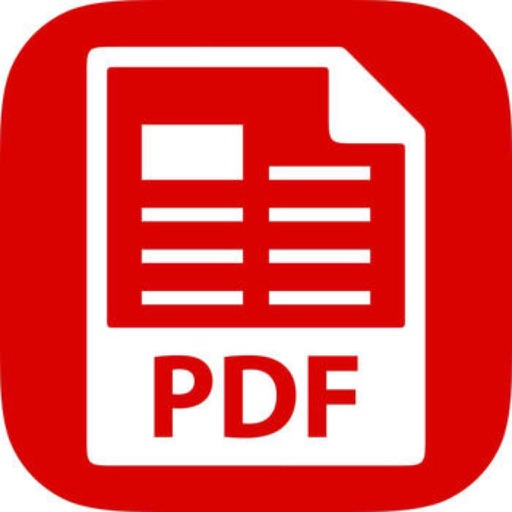 PDF Editor - Sign, Edit, Annotate PDF
