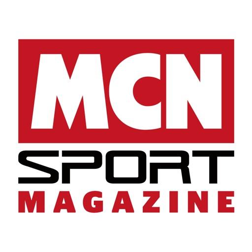 MCN Sport: MotoGP, SuperBike & racing magazine