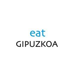 EatGipuzkoa