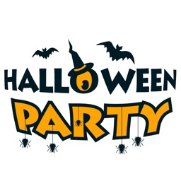 """Halloween"" Party"