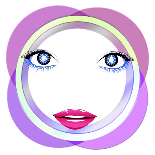 Best Beauty Makeup Tips Plus Tricks iOS App