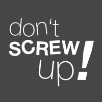 Codes for Don't Screw Up! Hack