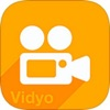 Vidyo Brow Recorder iPhone / iPad