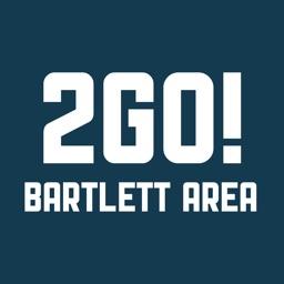 2GO! Barlett
