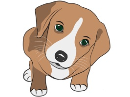 Fidos Puppies