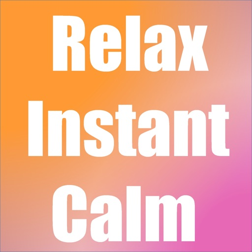 Instant Calm 6-in-1 Complete