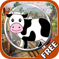 Codes for Free Hidden Objects:Barn Yard Mystery Hack