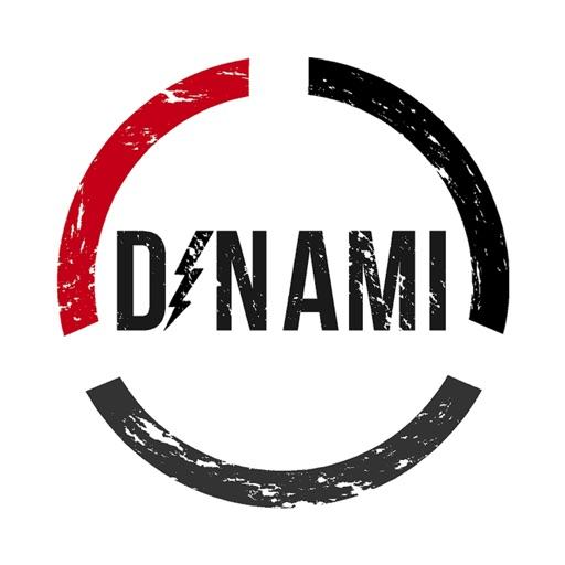 Dinami