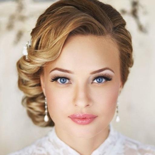 Bridal Makeup Ideas Wedding Makeup Designs Pics By Atit Purani