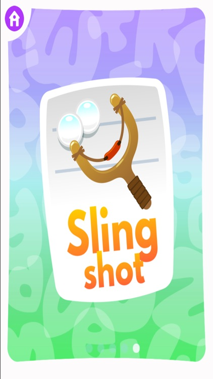 Sight Word Games screenshot-3