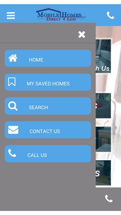 点击获取Mobile Homes Direct 4 Less