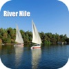 Nile River Africa Tourist Travel Guide