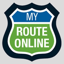 MyRoute - Multiple Stops Navigator Assistant
