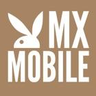 PlayBoy Mx Mobile icon