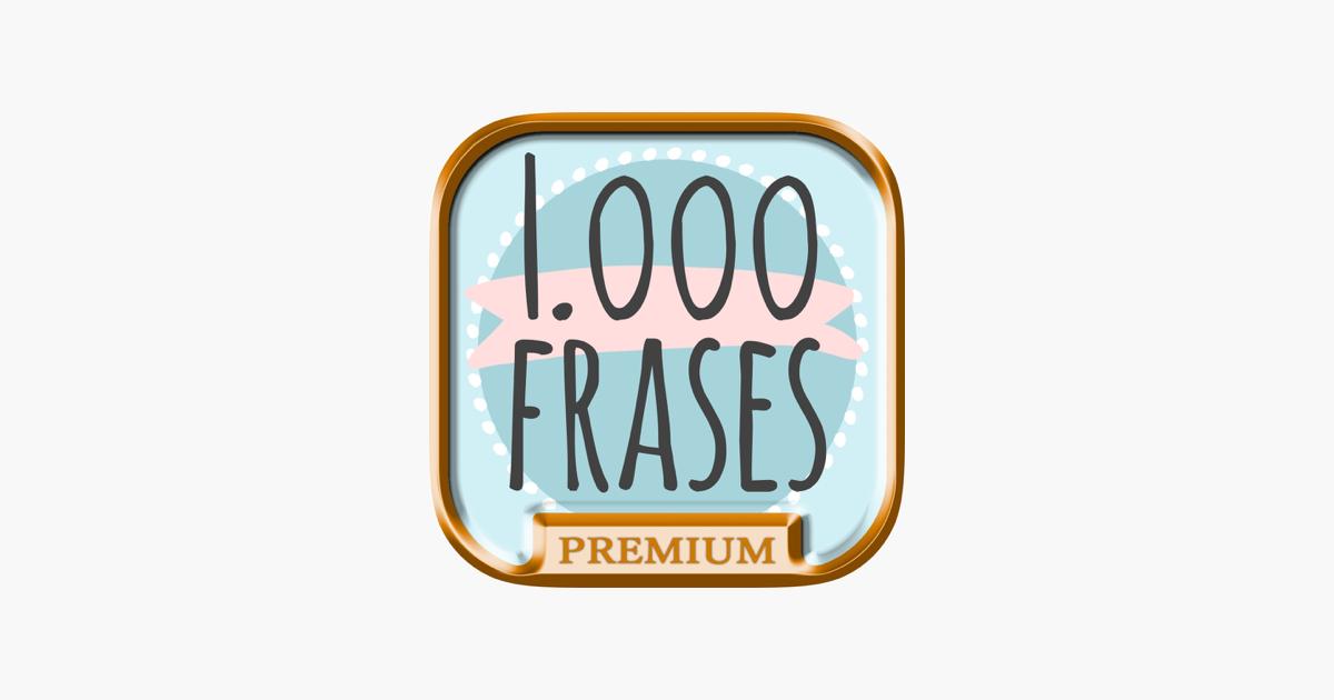 1000 Sätze Mitteilungen Sprüche In Spanisch P