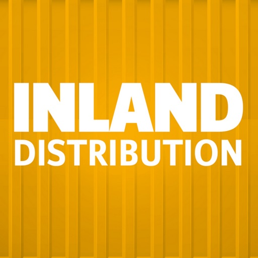 Inland Distribution Conference