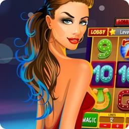 Vegas Party Slots Casino VIP Club
