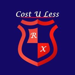 Cost U Less Rx