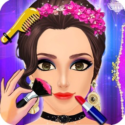 Girls Dress Up - games for girls!