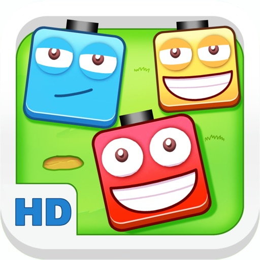 Link It Powercell HD